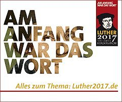 Luther 2017